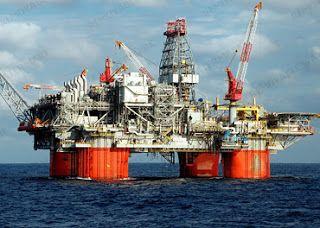 افضل خدمات توصيل الغاز الطبيعي من خلال شركة النهدي 0544043015 0549799998 Http Www Nahdi Gas Com Eiffel Tower Tower Travel