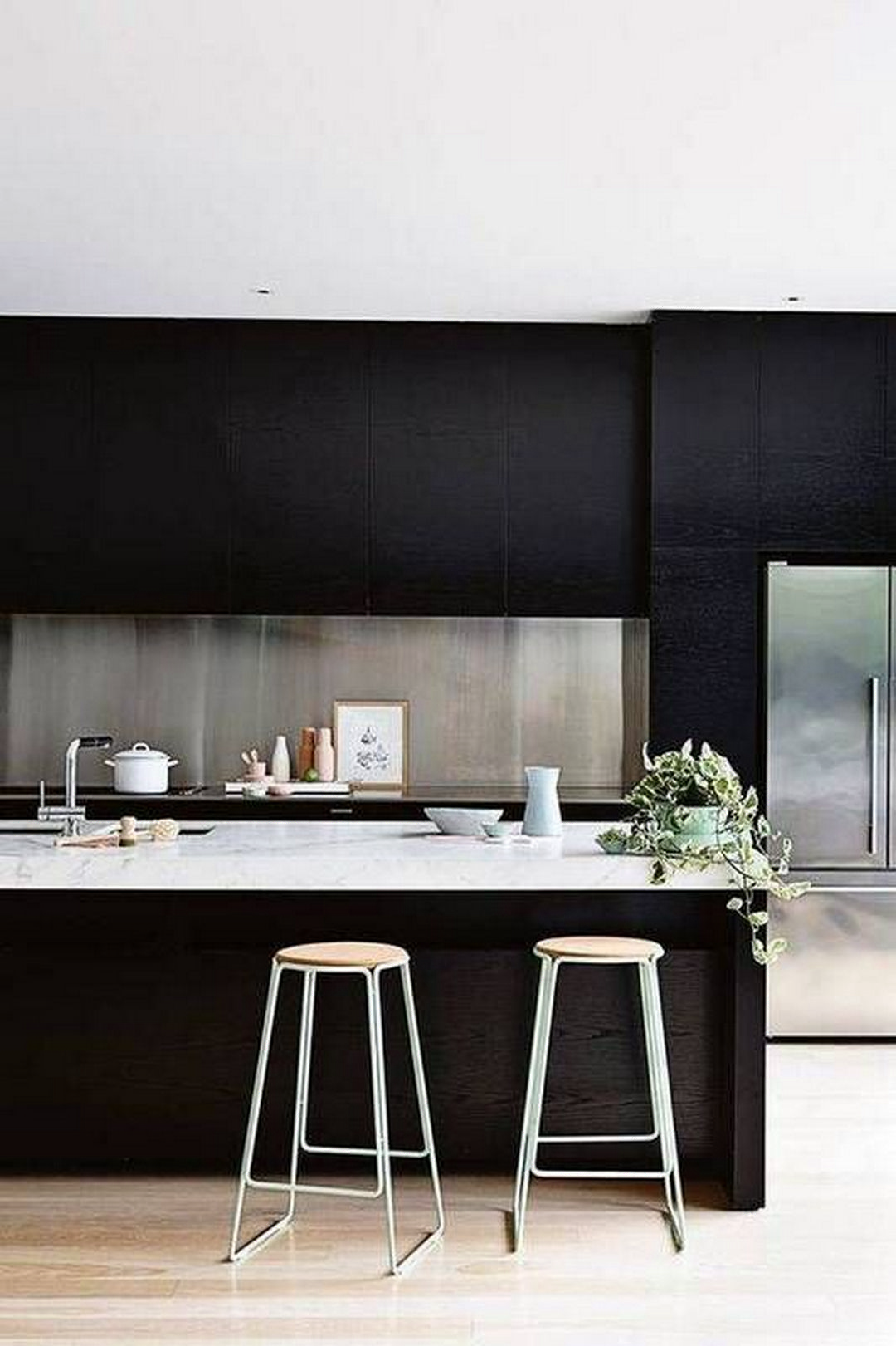 105 Stylish Modern Kitchen Design Ideas | Unique meaning, Wood mode on outdoor roof ideas, garage ideas, living room ideas, wet bar ideas, game room ideas, pergola ideas, outdoor kitchens and grills, garden ideas, fire pit ideas, fireplace ideas, outdoor kitchens on a budget, gazebo ideas, outdoor fridge ideas, pool ideas, backyard ideas, retaining walls ideas, outdoor fireplaces, outdoor pool, outdoor design ideas, outdoor baby ideas,