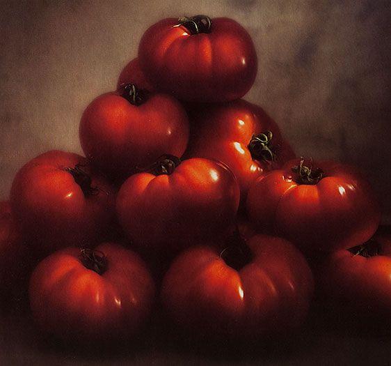Aaron Jones Artist Photographer Inventor Painting Still Life Light Painting Food Art
