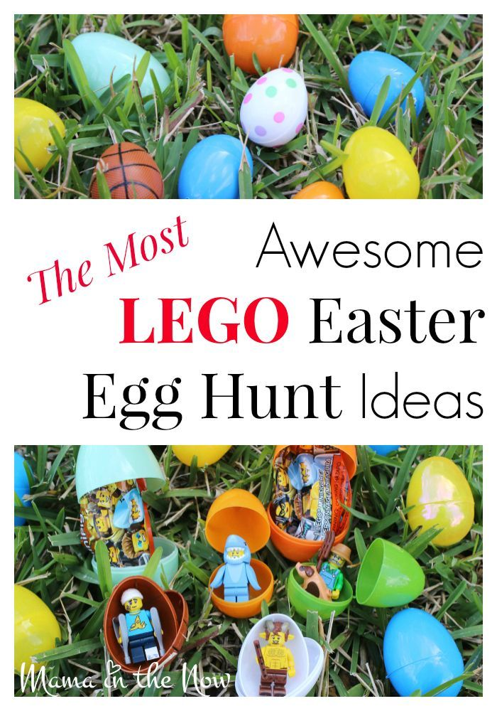 awesome lego easter egg hunt ideas awesome lego easter and lego