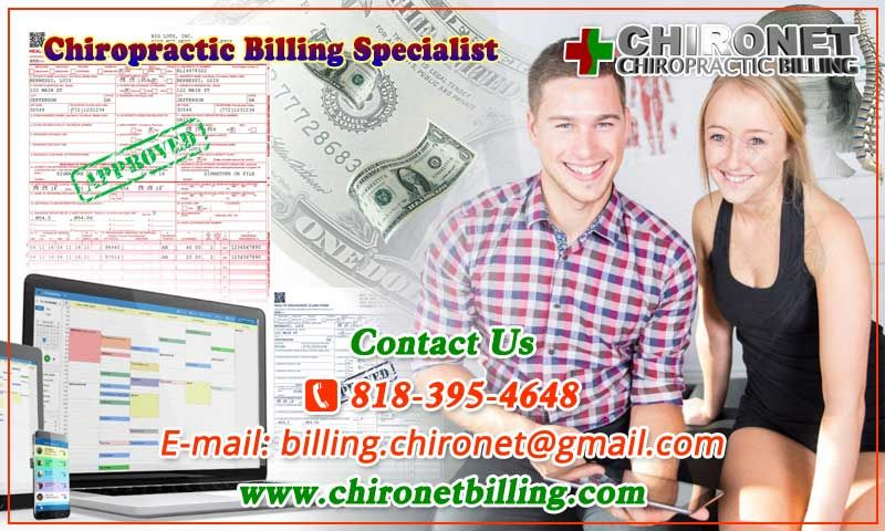 Get your claims in time by the help of our professional