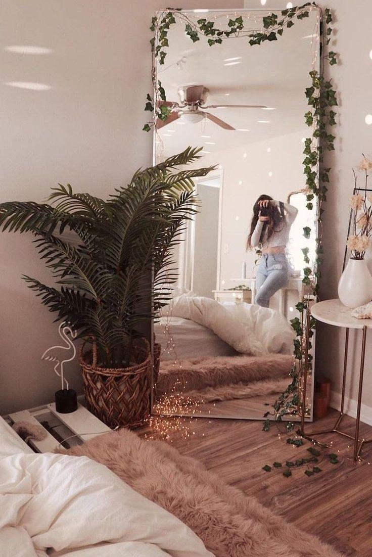 #bedroom  #Boho  #cosy  #diyhomecrafts  #hippy  #homediyprojects  #Houseinterior  #ideas  #nicht  #Room  #Sie  #Über  #wissen #nicht #über Was wissen Sie nicht über Boho Hippy Bedroom Room Ideas Cosy -   -