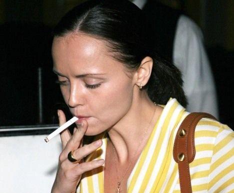 Hot actresses women fuck