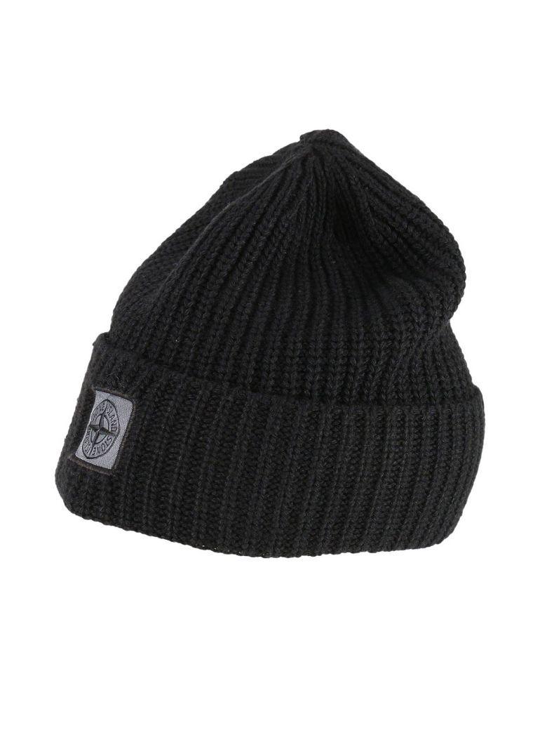 95dea59224c ... 6115N09C6 Two Tone Grey Beanie Hat  various colors 4d09f ac8b6 STONE  ISLAND Hat Hat Men Stone Island. stoneisland  website for ...