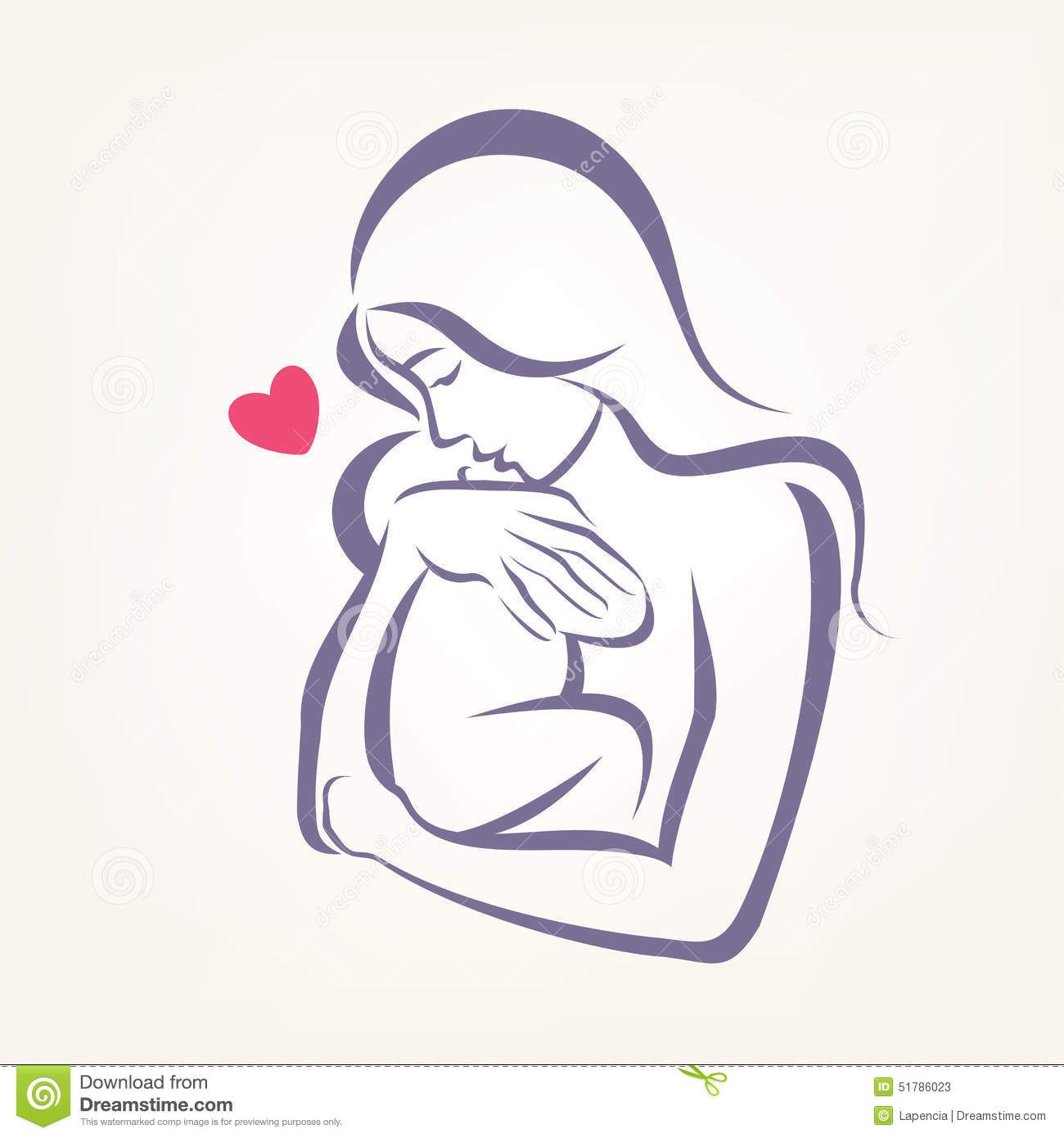 Mother kissing her child download from over 44 million high mother kissing her child download from over 44 million high quality stock photos images vectors sign up for free today biocorpaavc