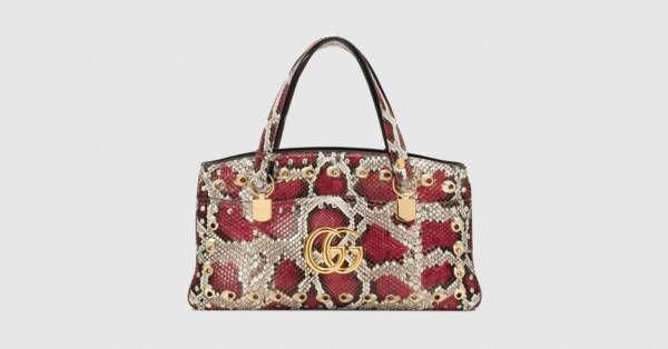 85380ba74a2 Buy the manage on your private stuff with the versatile roundup of  top-handle bags.  Sewingtotebags