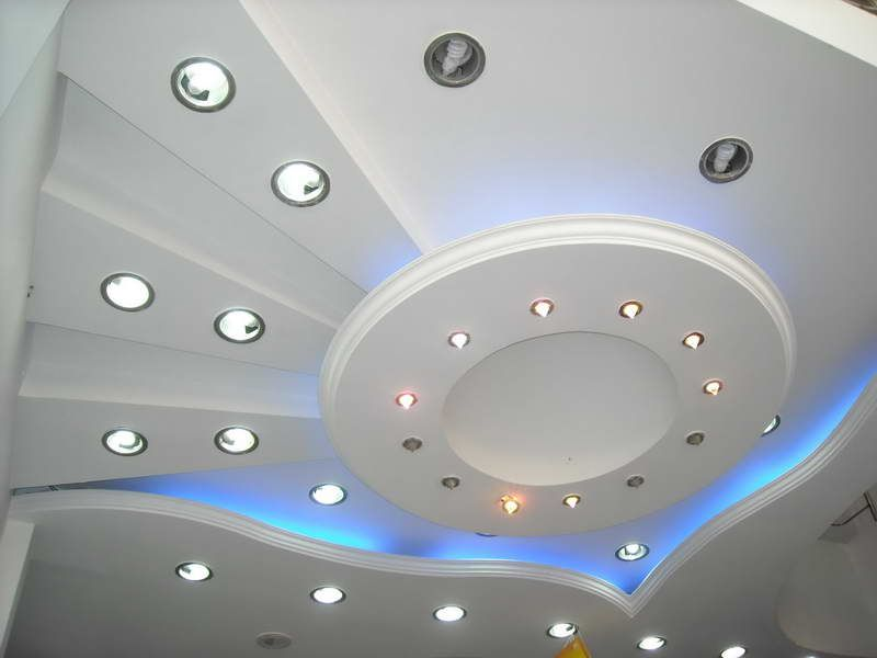 roof lighting design. basement ceiling with lights roof design options and how to choose the best one finish a ceilingu201a lighting i