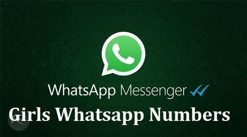 Whatsapp Group Invite Links List | Sugar Mummy | Whatsapp
