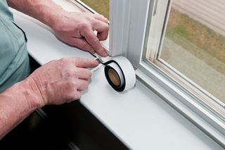 7 Ways To Better Insulate Your Windows This Summer Sound