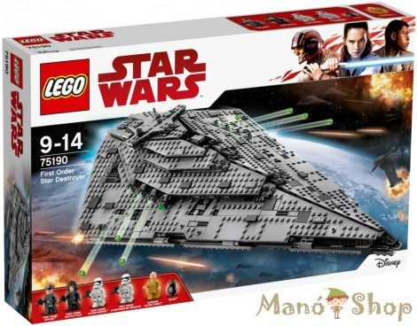 X-Wing Lego Star Wars Mini Sets Star Destroyer Tie Fighter AT-ST Walker RARE