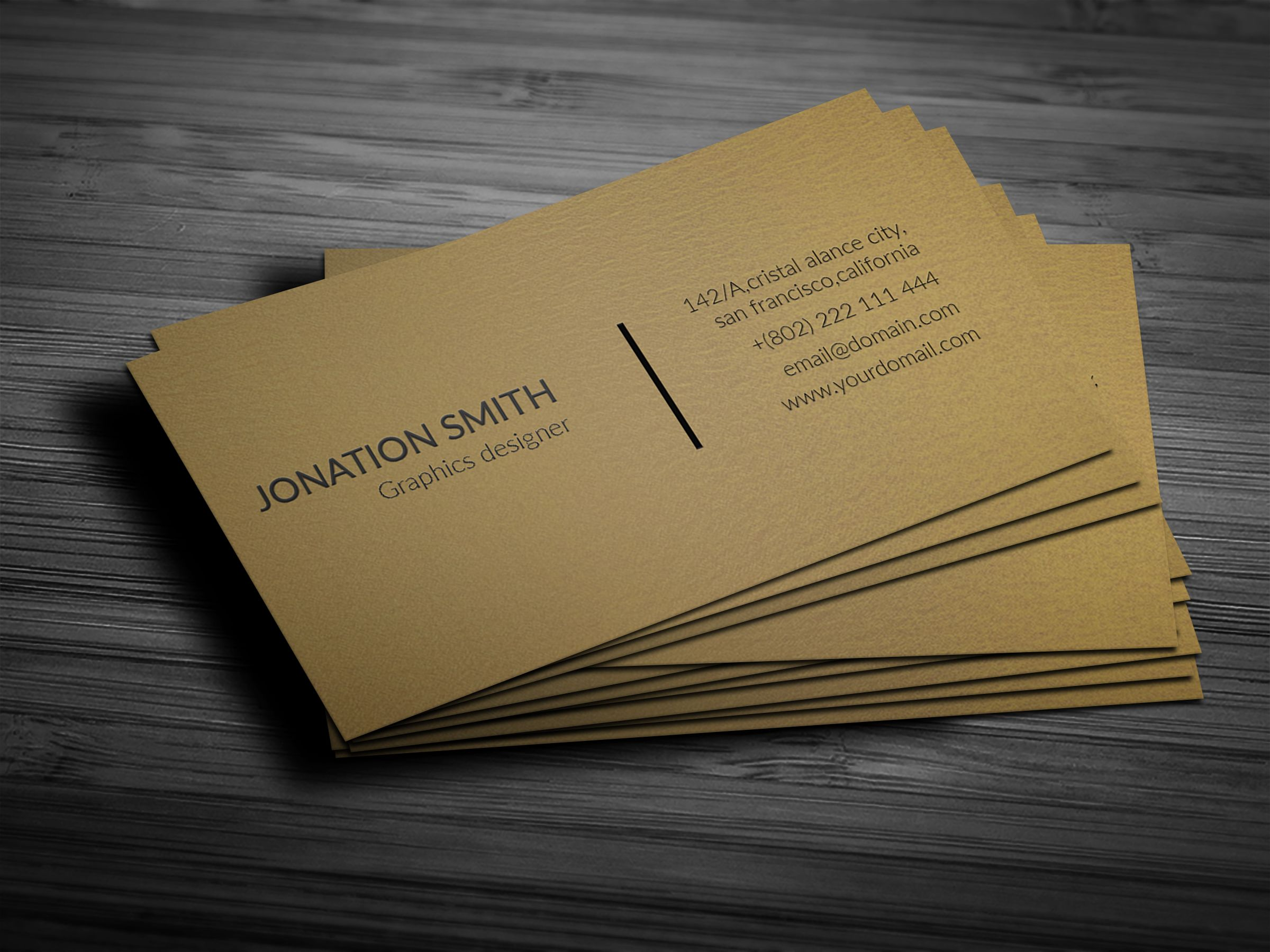Looking for business card design 300dpi resolution 35