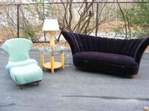 Art Deco 5 Piece Living Room Set  $300 Shrewsbury Ma Extraordinary Craigslist Living Room Set 2018