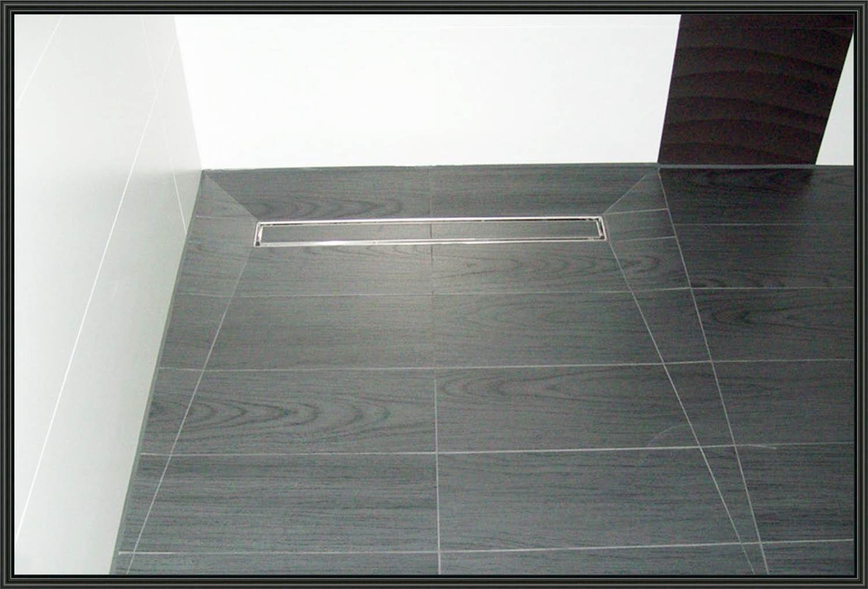 fliesen dusche ideen einfach fliesen dusche ideen. Black Bedroom Furniture Sets. Home Design Ideas