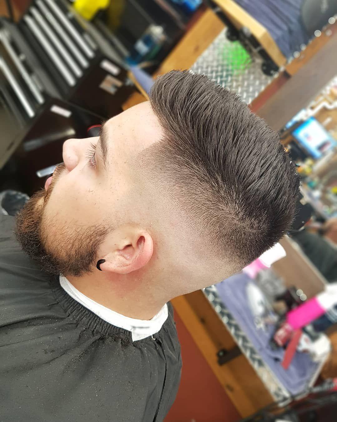 Pin Auf Frisuren 2019