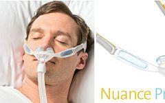 A Few Good Reasons Why You Need An Auto Titrating Cpap Machine Easy Breathe Cpap Cpap Machine Sleep Apnea Machine