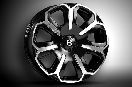 Pin By Danielle Crespo On Metal Label Look Feel Pinterest - Cool rims for cars