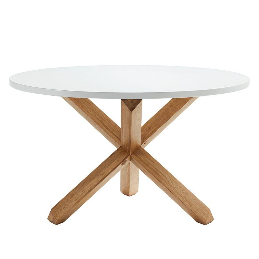 Esstisch Avia | Eiche, Esstische und Tisch