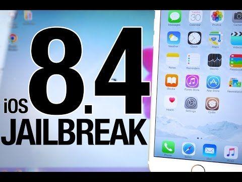 Taig iOS 8 4 jailbreak download taig 2 4 1iOS jailbreak tools and