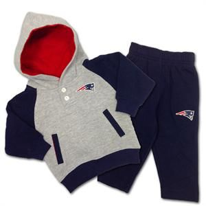 6a3afa72 Baby Patriots Hoodie & Pants Outfit #patriots #baby #toddler | New ...