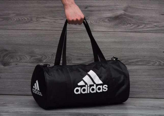a075f0d42aae сумки спортивные NIKE,ADIDAS (7 моделей) Ивано-Франковск - изображение 1