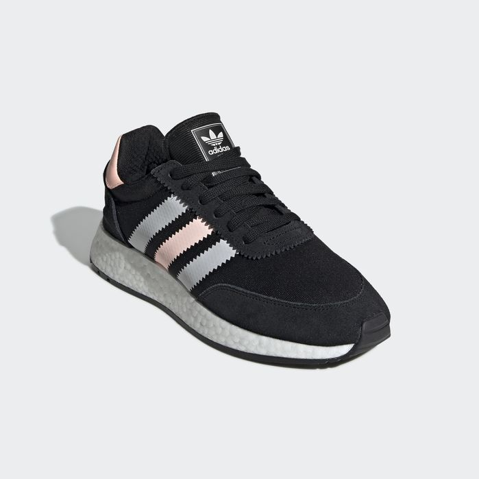 Adidas Forest Grove Core Black & White 1   Shoes in 2019