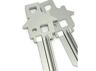 Designer Keys & Graphics Keys