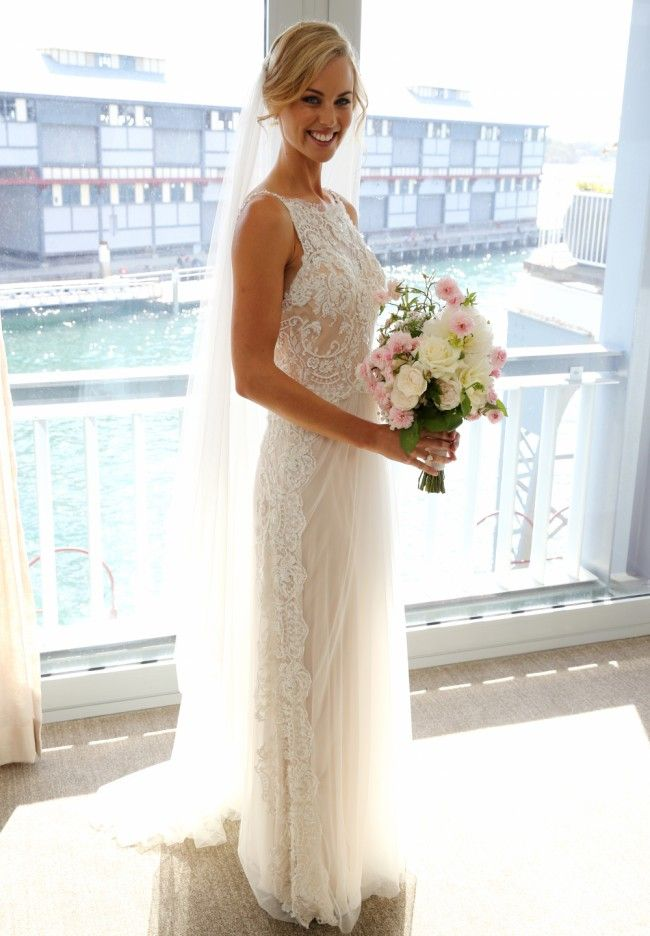 Sheath, Size 8 | Water nymphs, Wedding dress and Weddings