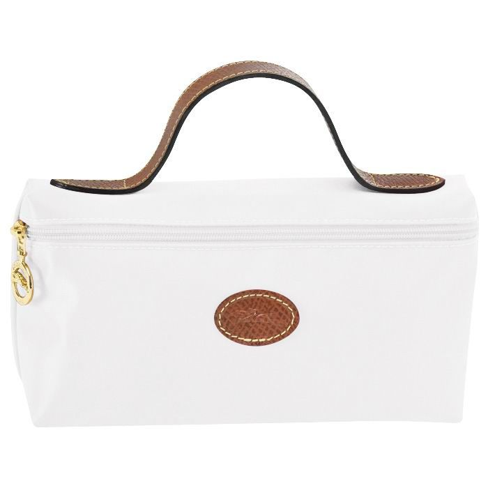 1000+ images about Cosmetic Bags on Pinterest | Cosmetic bag, Longchamp and Estee lauder makeup