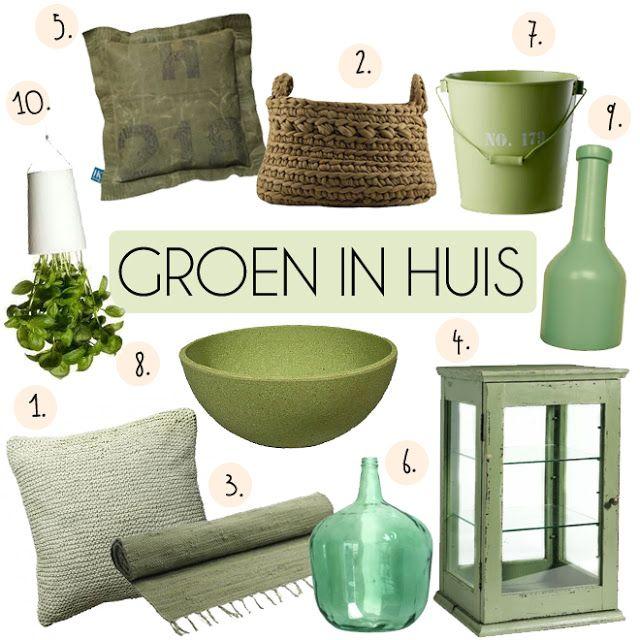Mintgroen Accessoires Huis.Woonaccessoires Groen Google Zoeken Pink Fluor Green Groen