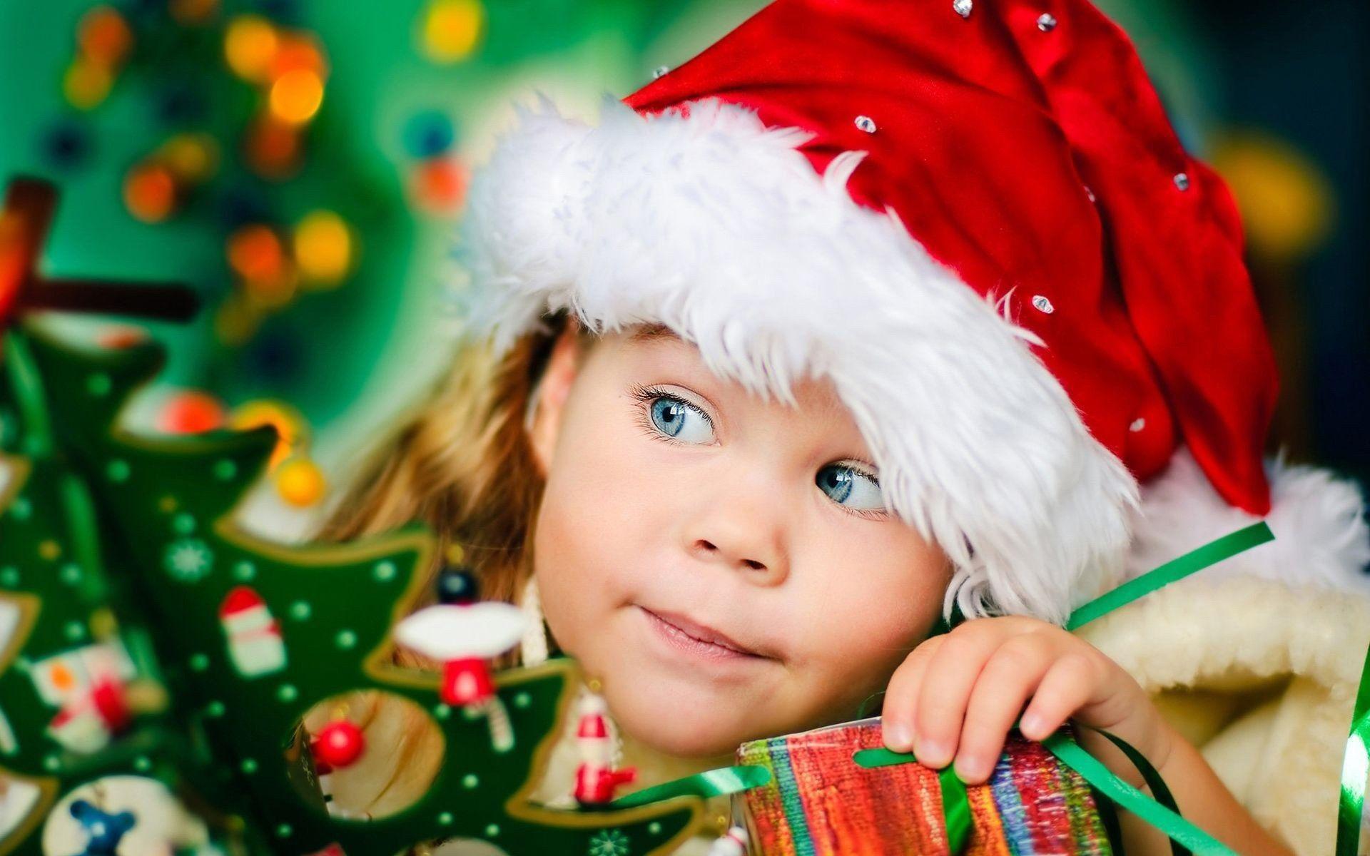 super cute! | KIDS Stuff | Pinterest | Christmas card photography ...