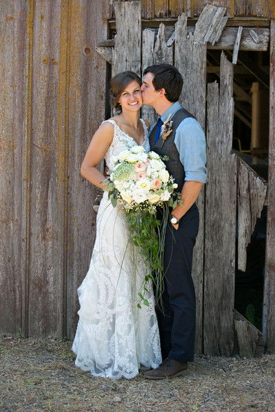 Sarah and Taylor's Wedding in Waconia, Minnesota   Wedding