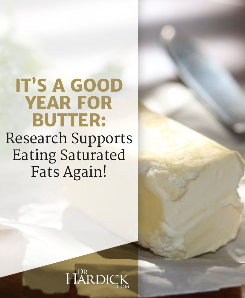Eating Butter Won T Hurt Your Heart New Research Drhardick Eat Healthy Options Dietary Cholesterol
