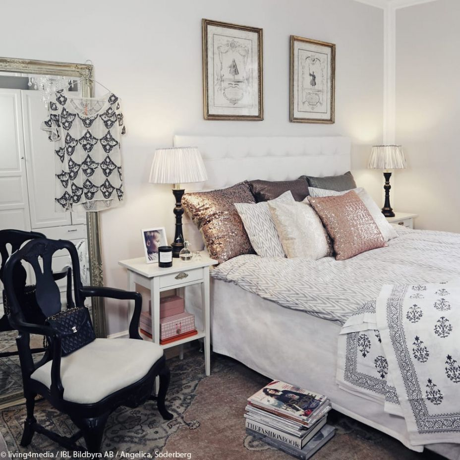 schlafzimmer online gestalten kostenlos Room inspiration