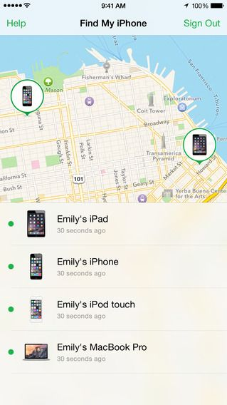iPhone Screenshot 1 Iphone, App, Android apps