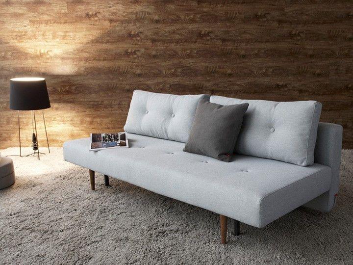 sofa kaufen auf rechnung excellent beste sofa bestellen. Black Bedroom Furniture Sets. Home Design Ideas