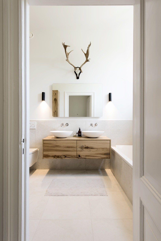 Maliesingel Utrecht Diana Van Den Boomen Interieurontwerp Interieur Ontwerpen Luxe Badkamers Design Badkamer