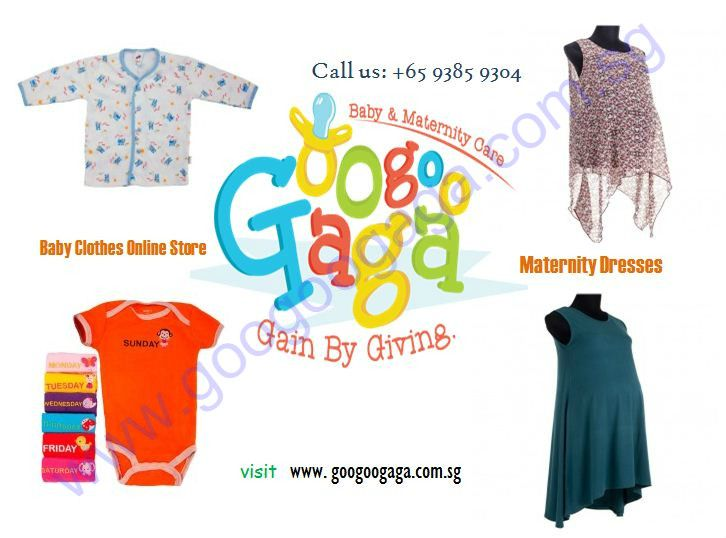 Available Now A Best Range Of Maternity Dresses Or Baby Clothes