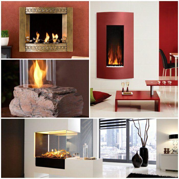 elektrokamine als moderne heizalternative f r ihr zuhause pinterest elektrisches kaminfeuer. Black Bedroom Furniture Sets. Home Design Ideas