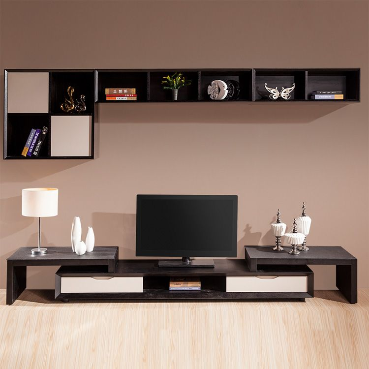 beau table basse pour tv table tv