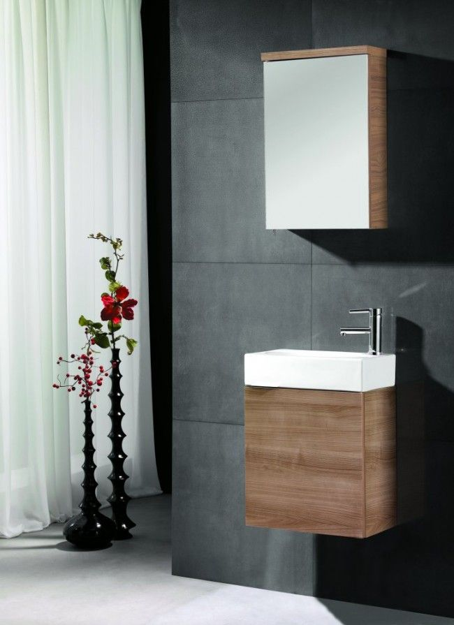 Magyarországon például a Praktiker áruházakban és fürdőszoba ...