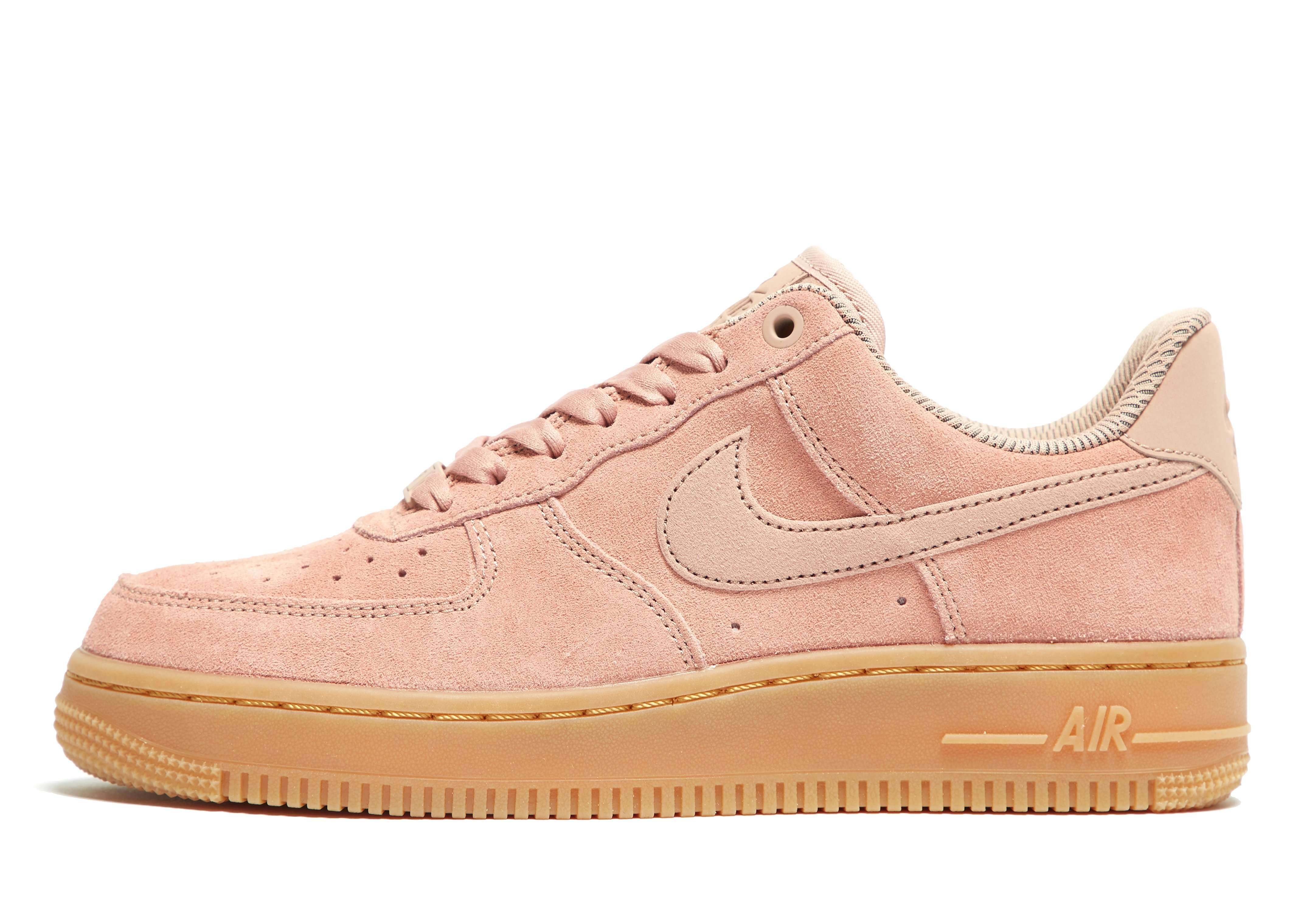 Nike Air force Damen | SUPER SHOP