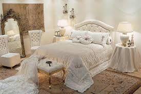 Resultat De Recherche D Images Pour Chambre A Coucher Style