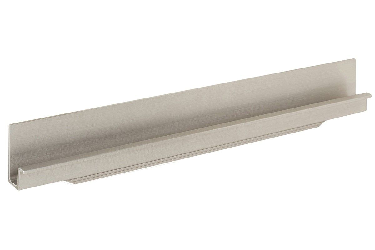 Fine Architectural Hardware For Your Fine Furniture Drawer Pulls Modern Drawer Pulls Drawers