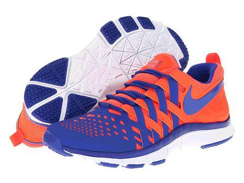 60dad655b77c Nike Free Trainer 5.0 NRG - Zappos.com Free Shipping BOTH Ways ...