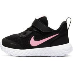 Photo of Nike Revolution 5 Schuh für Babys und Kleinkinder – Schwarz Nike