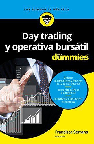 Trading con opciones binarias libro