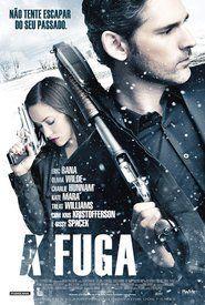 A Fuga Dublado Online Filmes Online Gratis Eric Bana Olivia