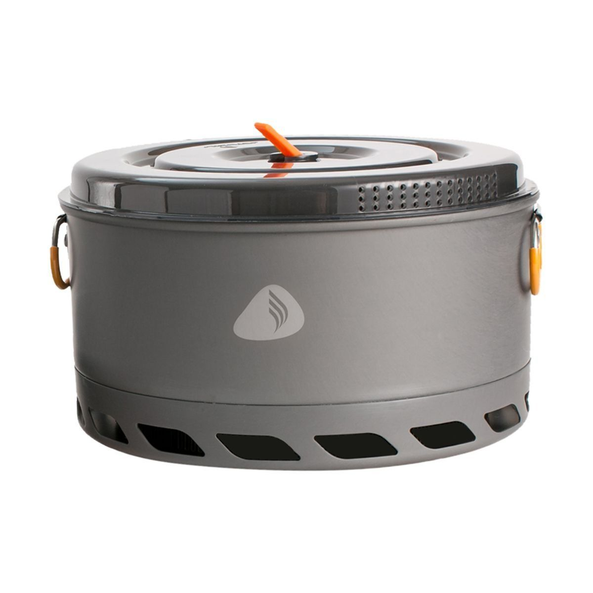 Jetboil Flux Cooking Pot Quickly View This Special Outdoor Item Click The Image Camping Equipment