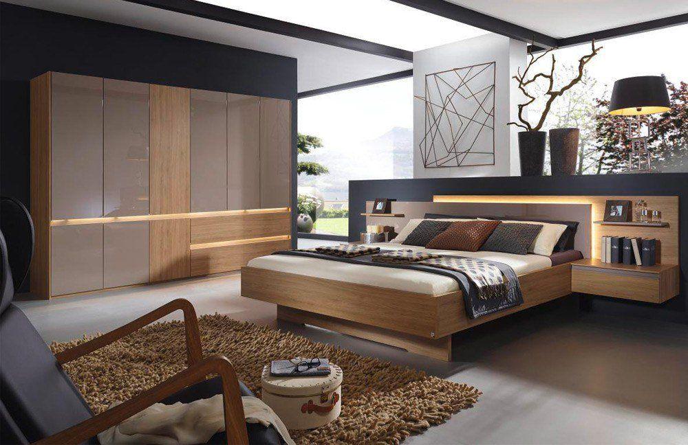 Best Schön Rauch Schlafzimmer Set In 2019 Oak Bedroom 640 x 480