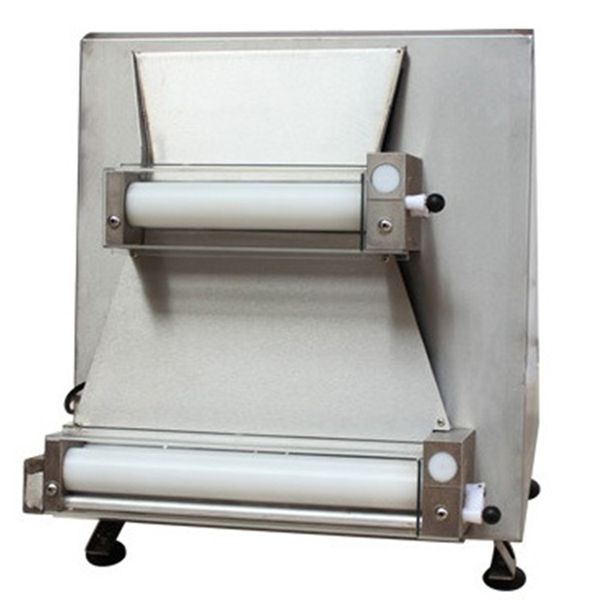 Commercial Countertop Pizza Dough Sheeter Machine Pizza Dough